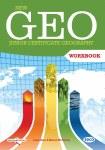 Geo Workbook Junior Cert Ed Co