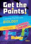 Get the Points Biology Leaving Cert Ed Co