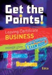 Get the Points Business Leaving Cert Ed Co