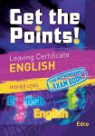 Get the Points English Leaving Cert Ed Co