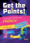 Get the Points French Leaving Cert Ed Co