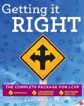 Getting it Right The Complete Package for LCVP Gill and MacMillan
