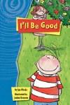 Gigglers Blue set 1 Reading age 7.5+