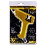 Glue Gun Mini Gold