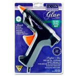 Glue Gun Hot Melt Large