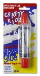 Glue Pen 50ml Liquid Crafty Kidz