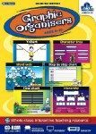Graphic Organisers Software Middle Classes 3rd and 4th Class Prim Ed