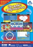 Graphic Organisers Software Upper Classes 5th and 6th Class Prim Ed