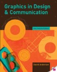 Graphics in Design and Communication One Volume Edition Gill and MacMillan