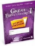 Great Expectations 1 Portfolio Educate