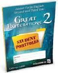 Great Expectations 2 Portfolio Educate