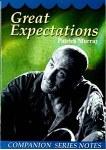Great Expectations Companion Ed Co