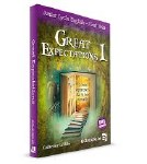 Great Expectations Junior Cycle English First Year with Free E Book and FREE Pupils Portfolio Educate