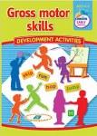 Gross Motor Skills Development Activities Infant Classes Prim Ed