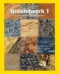 Groundwork 1 Junior Cert Ed Co