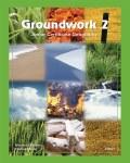 Groundwork 2 Junior Cert Ed Co