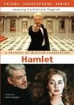 Hamlet Folens Edition