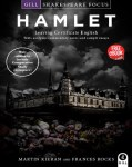 Hamlet Shakespeare Focus Leaving Cert with Free Ebook Gill and MacMillan