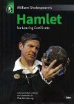 Hamlet Edition Revised Edition Ed Co