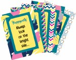 Happypsity You Are My Sunshine Inspirational Card Pack