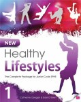 Healthy Lifestyles 1 Gill and MacMillan