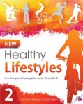 Healthy Lifestyles 2 Gill and MacMillan