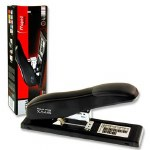 Maped Expert HD90 Heavy Duty Stapler