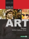 History and Appreciation of Art Leaving Cert Folens