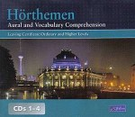Horthemen Leaving Cert CD Sets CJ Fallon