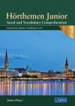 Horthemen Junior New Edition Junior Cert German CJ Fallon