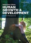 Human Growth and Development An Irish Perspective 2nd Edition Gill and MacMillan