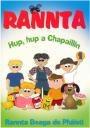 Hup Hup a Chapaillin Rannta Beaga do Phaisti Muintearas Publications