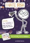 I Hate Irish Especially The Verbs Book 1