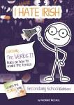 I Hate Irish Especially The Verbs Book 2