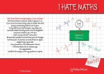 I Hate Maths Algebra Book 5 - Algebra & Fractions