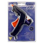 Icon Craft Glue Gun