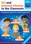 ICT And Internet Literacy In The Classroom Prim Ed