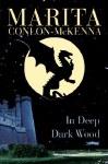 In Deep Dark Wood O Brien Press