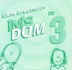 Inis Dom Teachers CD3