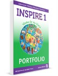 Inspire 1 PORTFOLIO ONLY First Year Religion Educate