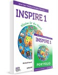 Inspire 1 Set First Year Religion Educate