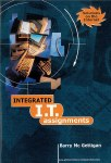 Integrated IT Assignments Gill and MacMillan