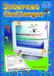 Internet Challenges Upper Classes Fifth and Sixth Class Prim Ed