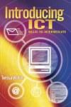 Introducing ICT Gill and MacMillan