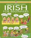 Usborne Irish for Beginners