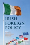Irish Foreign Policy Gill and MacMilllan