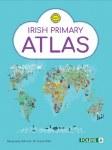 Philip's Primary Atlas 2021 Set Folens