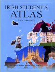 Irish Students Atlas Ed Co