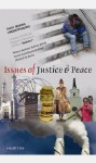 Issues of Justice and Peace Faith Seeking Understanding Series Veritas