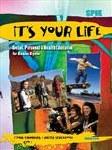 It s Your Life SPHE for Senior Cycle Leaving Cert Mentor Books